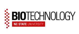 Biotechnology logo