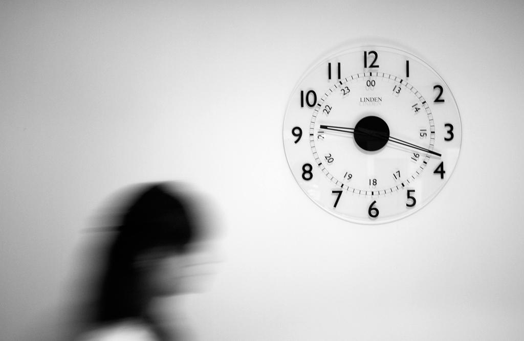stefanous-papachristou-time-flickr