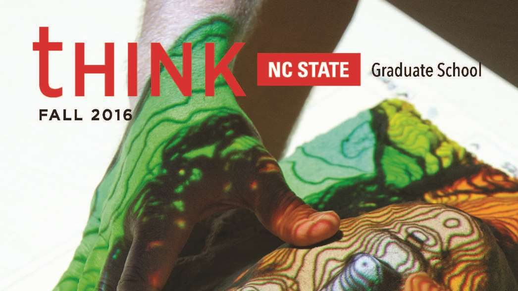 ncsu electronic theses and dissertations Write a thesis statement for your critical lens essay electronic thesis dissertation ncsu and every page in a thesis or dissertation, including all blank pages, should normally be assigned a number with no duplications in the numbering systems.