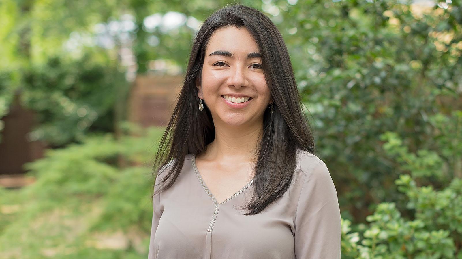 Catalina Lopez-Velandia