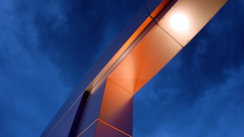 NCState gateway