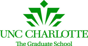 UNCC logo