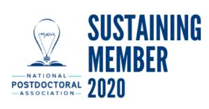 NPA Sustaining Member 2020
