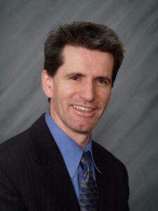 Jim Fahey